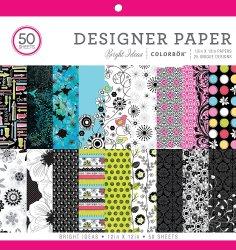 paper 2 bright idea